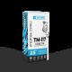 Клеевая смесь ТМ-117 Tigor Эластик (25 кг)