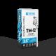 Клеевая смесь TIGOR ТТ-12 Гранит (25 кг)
