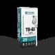 Гидроизоляционная смесь TIGOR TR-65 (25 кг)