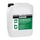 Гидрофобизатор Ceresit CT 13 (10 л)