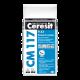 Клей для плитки из природного камня Ceresit СМ 117 (5 кг)