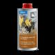 Защита для швов ламината и паркета Dr. Schutz Click Sealer (0,25 л)