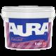 Краска фасадная дисперсионная Aura Fasad Expo (10 л)